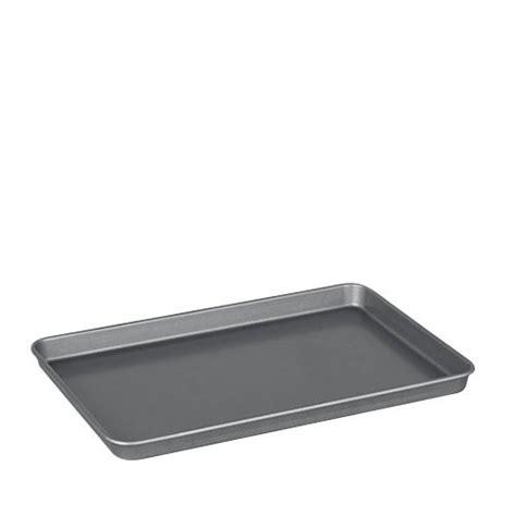 tray oven trays baking australia