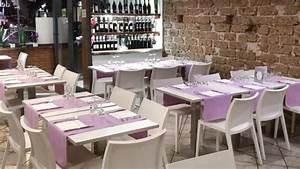 Restaurant La Taverna del Gatto e la Volpe à Rome Avis, menu et prix