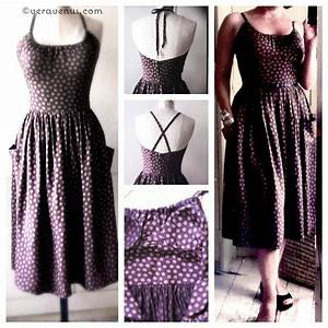 vvbrnsundress With patron gratuit robe vintage