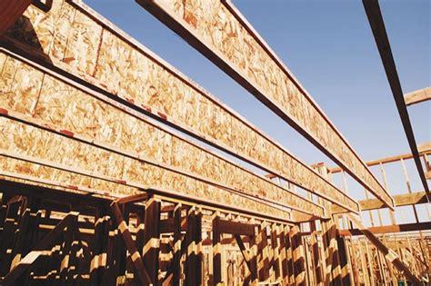 engineered floor joist span tables canada carpet vidalondon