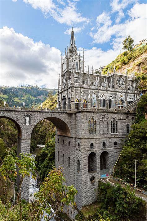 chambre theme jungle les 10 ponts les plus étonnants dans le monde chambre237