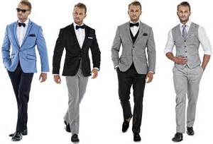 montagio are happy to offer an exclusive 15 off their entire wedding suit range to all wedding