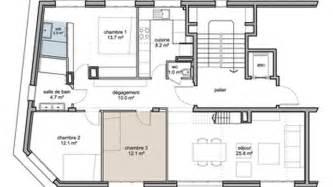 faire plan appartement en ligne sedgu