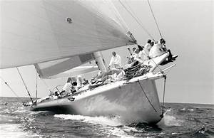1988 North Sails And The America39s Cup North Sails