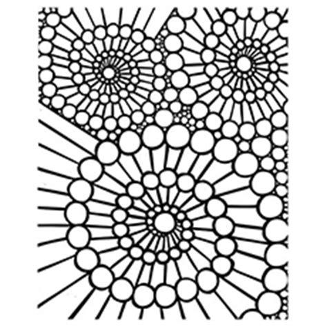 mosaic coloring pages bestofcoloringcom