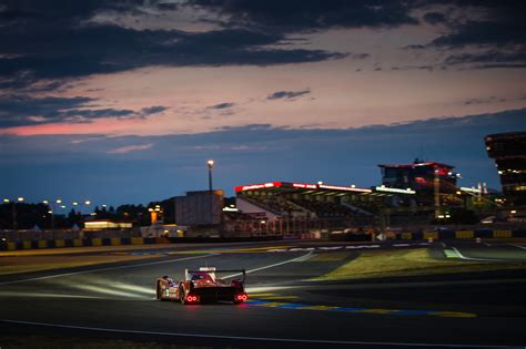 gallery track action  le mans  hours speedcafe