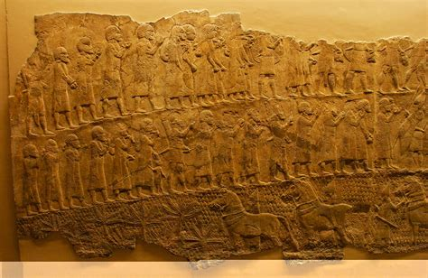 siege of siege of lachish