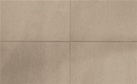 esco tegels westerhoven concept grigio rett 60x60 esco vloeren