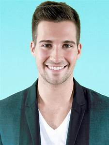 James Maslow Photos and Pictures   TV Guide
