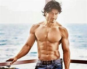 Bollywood Actors Body Photos | Bodybuilder Bollywood ...