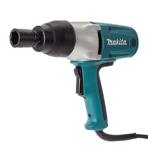 1 2 air impact makita tw0350 1 2 inch drive impact wrench 110v tw 0350