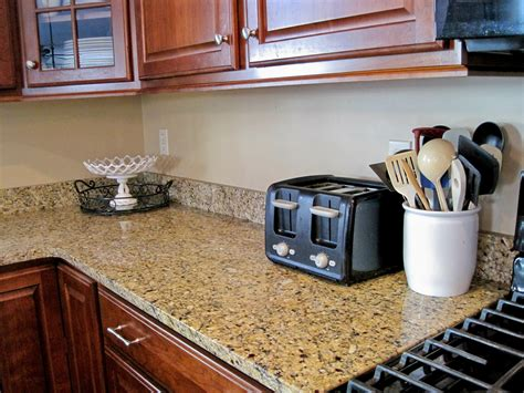 Storage Ideas For Kitchens - 100 houzz kitchens backsplashes elatarcom design backsplash pertaining to designer backsplashes