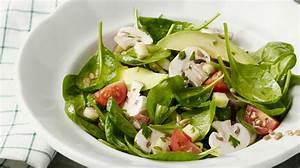 Spinat Als Salat : avocado die 50 besten rezepte k cheng tter ~ Orissabook.com Haus und Dekorationen