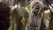 """The Dark Crystal Age Of Resistance S1E2: """"Nothing Is ..."""