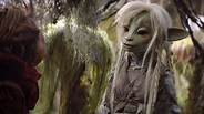 "The Dark Crystal Age Of Resistance S1E2: ""Nothing Is ..."