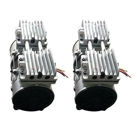 air pump for vacuum forming wholesale diaphragm vacuum online buy best diaphragm