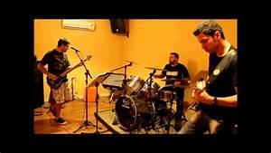 Rocklass - Like a Stone (Audioslave Cover) - YouTube