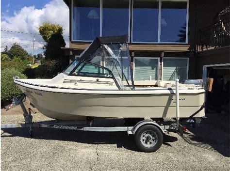 Arima Boats For Sale arima boats for sale