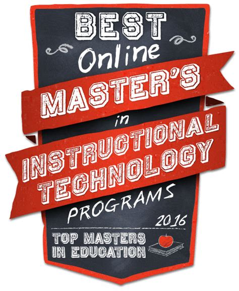 Best Online Masters In Instructional Technology 2016  Top. Direct Mail Printing Companies. Veterinary Assistant Schools In Florida. Varicose Veins Best Treatment. How Long Does It Take To Become A Surgical Nurse. Center For Addictions Springfield Mo. Bryant And Stratton Business Institute. Domestic Limited Liability Company. Learn Payroll Online Free Brinks Phone Number