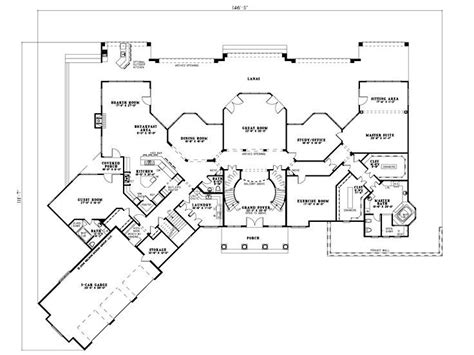 Floor Plans With Hearth Room by 1000 Ideas About Kitchen Hearth Room On House