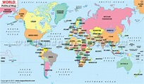 Golden Visa - Countries which are Able to Apply ...