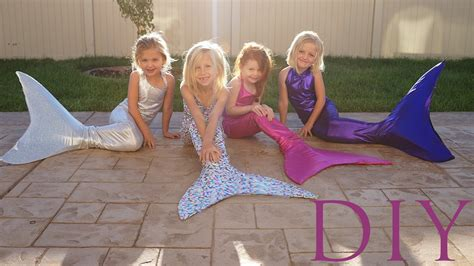 baby wearable blanket pattern diy how to a swimmable mermaid for 25