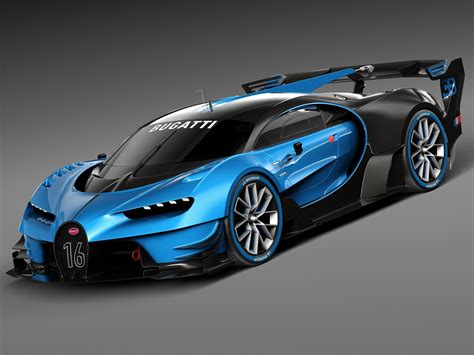 bugatti chiron sedan bugatti chiron race car 2017