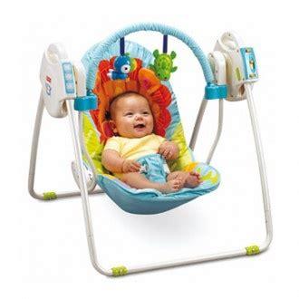 transat bebe balance automatique transat balancelle b 233 b 233 s d aout 2009 b 233 b 233 s de l 233 e forum grossesse b 233 b 233