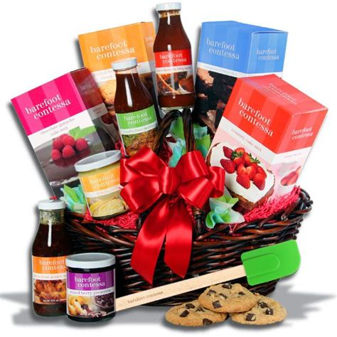 kitchen gift ideas 160 best images about ohcc outreach gift baskets on