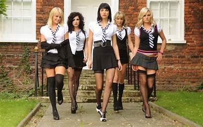 Wallhaven Cc Schoolgirls Amy Wallpapers St Mackenzies