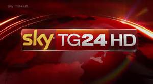 sky tg24 2010 idents presentation presentation archive