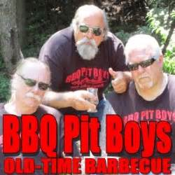 pit 28 reset recioes potato bombs recipe by the bbq pit boys