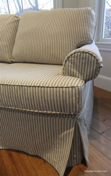 custom sofa covers 566 best slipcovers images on chairs cloths