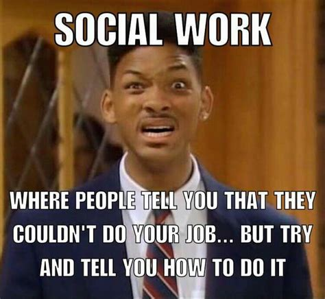 Social Work Meme - the 25 best social work humor ideas on pinterest funny work quotes human resources humor and