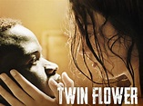 Twin Flower Pictures - Rotten Tomatoes