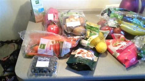 lebensmittel einkaufen mein aldi einkauf vegan g 252 nstig lebensmittel einkaufen