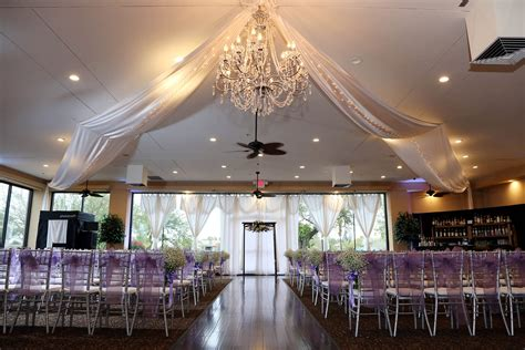 palm valley wedgewood weddings