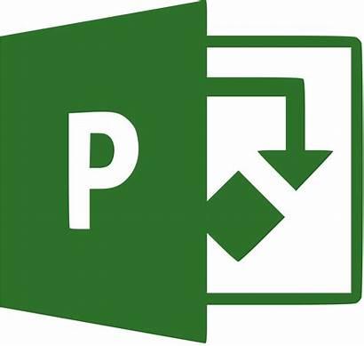 Microsoft Project Torrent Key