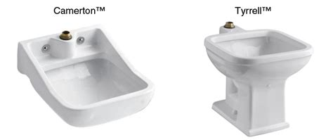 kohler utility sink drain utility and service sinks