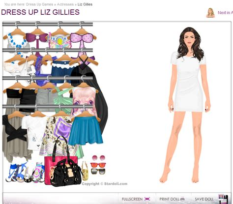 elizabeth gillies winx club character stardoll all you know new doll liz gillies
