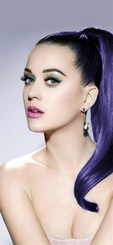 Katy perry iphone 5 wallpaper. Download katy perry wallpaper for iphone HD - Wallpapers ...