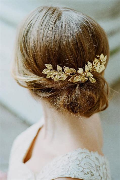 best 25 short prom hairstyles ideas on pinterest short