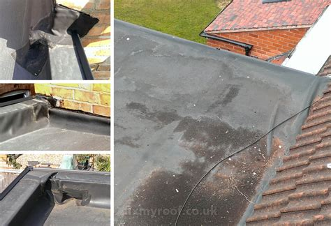 60 best flat diy images flat roof repair guide easy for diy or trade