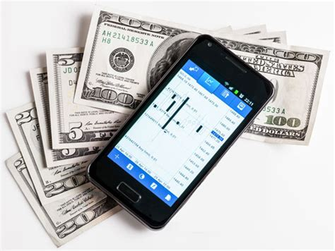 get money for phones sell your used phone for sell used phones las vegas