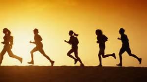 ¿Por qué es bueno hacer ejercicio todos los días?