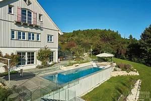 Schwimmbad Zu Hause De : funkelnder rohdiamant schwimmbad zu ~ Markanthonyermac.com Haus und Dekorationen