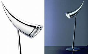 Modern Lamps Design