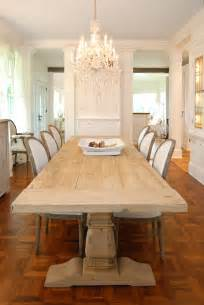 bergere home interiors lovely bergere chair restoration hardware decorating ideas images in dining room traditional