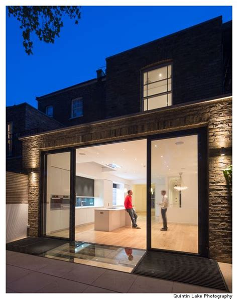 kitchen ideas westbourne grove 17 images about schuifpui on window
