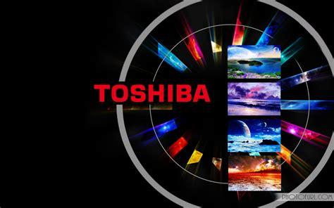 Free Wallpaper Laptop by Free Toshiba Laptop Desktop Wallpapers Nature Animated